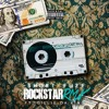 Rockstar RMX ft Gillie Da King