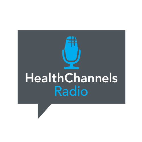 HCR Episode 5: What's Happening on Capitol Hill