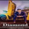 Gurnam Bhullar - Diamond Remix