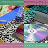 UZ & STOOKI SOUND - BANG (ft. Foreign Beggars & Once Capanoe)(RUVLO REMIX)