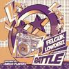 Felguk & Lowderz - Rattle (Original By Bingo Players)