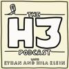 H3 Podcast #51 - Rhett And Link