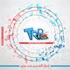 Download مهرجان راحت ايامك غناء ايفا الايرانى - حمو السكران توزيع زيزو المايسترو برعاية طرب ميكس Mp3