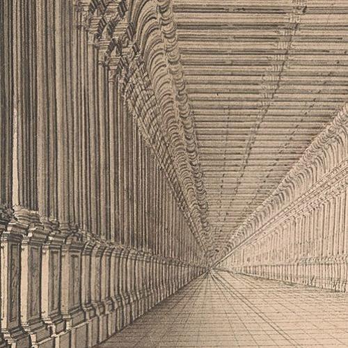 Runway of Welkin