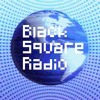 Black Square Radio 6 ■ 20.2.18
