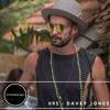 Let The People Dance 095 - Davey Jones