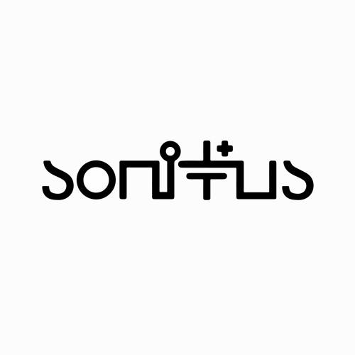 Sonitus#01 - Luke Sanger
