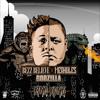 Download Bezz Believe feat Merkules - King Kong VS Godzilla Mp3