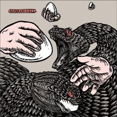 01 King Snake