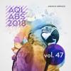 DANNE - Aquele Abraço Podcast 047 2018-02-21 Artwork