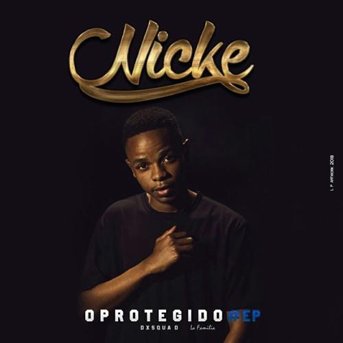 Nicke - O Protegido (EP)