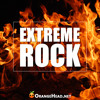 Extreme Rock - Royalty Free Music | Stock Music | Heavy Metal | Background Music