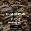 Kültür Bilimi mp3