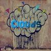 Clouds - JZG BEATS