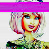Aqua - Barbie Girl (11 Cover Songs Mashup)
