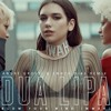 Dua Lipa - Blow Your Mind (Mwah) [André Grossi & Ennzo Dias Remix] MP3 Download