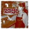 Pancake Fantasy