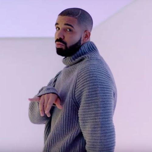 Drake God´s plan