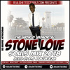 STONE LOVE SOUL CLASSICS 2018 MIXED BY DJ RAHEEM