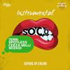 Wizkid ft. Starboy - SOCO(Instrumental) ReProd. By S'Bling