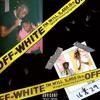 Lil Uzi Vert & Playboi Carti - Bankroll (Prod DP BEATS)