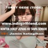 MixBREAKBEAT REMIX Indonesia LAGU INDO 2018 - DJSandega