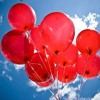 99 Red Balloons Cover