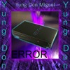 PS2 ERROR - 🍇 `grape boi clique` 🍇