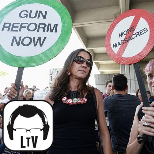 2.20.2018: Q & A Chat - Florida Shooting, Chimeras, Economic Collapse, Litecoin