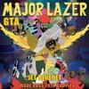 Major Lazer & GTA - Jet Blue Jet (Wade Ross 2k18 Bootleg)(REPOST :) *FREE DOWNLOAD*