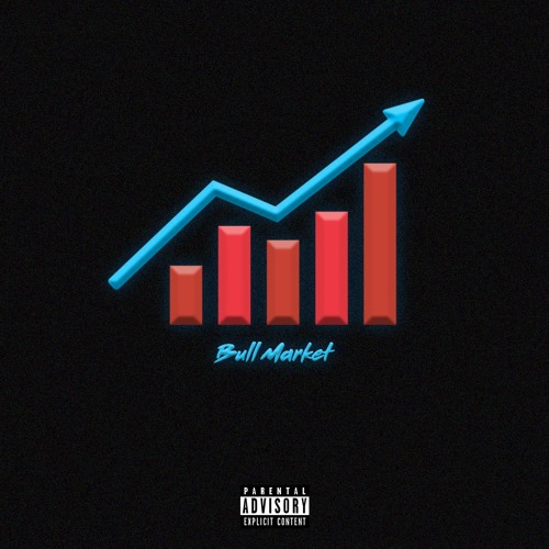 BULL MARKET  (PROD BY:  LOSERS.ONLY.)