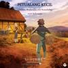 【fuicchi*プリン*Gitta46】Petualang Kecil / Chiisana Boukensha -versi Indonesia-