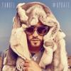 88. Sólo Mía ✘Yandel Ft. Maluma✘ DJ TESS XTD