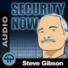 SN 651: Russian Meddling Technology