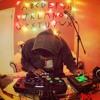 Bobz - One Way Up Ft. Chudi Harris (Prod By. DJ Rschid)