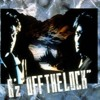 Oh Girl -Extended 12inch Simple Long Version- / B'z