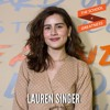 Lauren Singer: The Zero-Waste Guide to a Simple Life