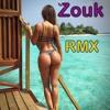 EXHT X COMERTE TODA ZOUK RMX 2X18 [ R A P A   N U I ] Portada del disco