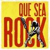 Mix Rock en ingles Clásicos de los 80 y 90 - Dj Brayan Benites Portada del disco
