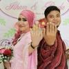 Ilham dan Rinda (PWS) - Indra/Pong/Dhanis