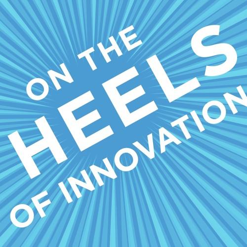 Episode 3, On The Heels of Innovation with Ted Zoller: Drew Sechrist (3/3)