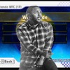 Kendrick Lamar plays Mario Kart Wii Online
