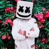 Marshmello You And Me Official Music Video Mp3