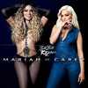 Bebe Rexha Vs. Mariah Carey - Small Doses Circles (Shawna Dee Mash Up)