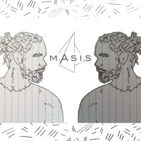 mAsis - Idle