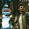 Furkan Biçer - Ağa Yak Yak ( GK Remix ) #yakyak