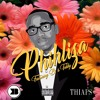 Phihliza (Ft. Trust B1 & Teddy) Prod. by Kae B