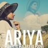 Manikya Malaraya Poovi (Hindi Cover) Ariya
