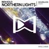Ben Kold - Northern Lights [HOURGLASS RELEASE] (Free Download)