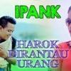 HAROK DI RANTAU URANG 2K18 WANDY KAMPOENG Req AIDA SINCAN.mp3